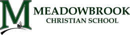 Meadowbrook Christian School